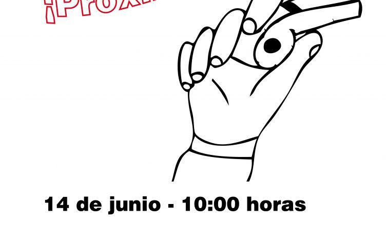 pitada140612