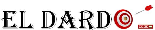 Revista El Dardo